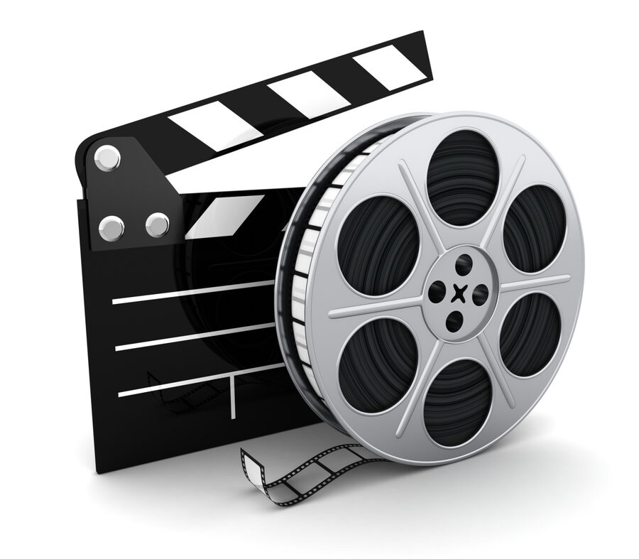Cinéma Duclair .jpg