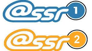 Assr1 et 2.jpg